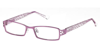 Pineapple  Designer Glasses PA 102 --> Black