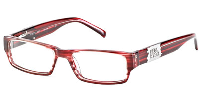 Henley Designer Glasses HL 044 --> Blue