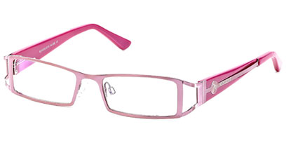 Henley Designer Glasses HL 029 --> Blue