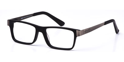 Bench Designer Glasses BCH 281 --> Black