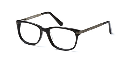 Bench Designer Glasses BCH 279 --> Black