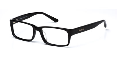 Bench Designer Glasses BCH 230 --> Blue