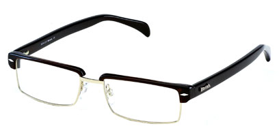 Bench Designer Glasses BCH 223 --> Black
