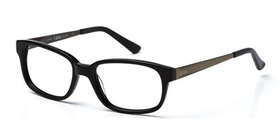 LeeCooper Designer Glasses LC9049 --> Black