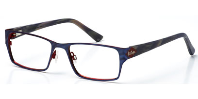 LeeCooper Designer Glasses LC9053 --> Black