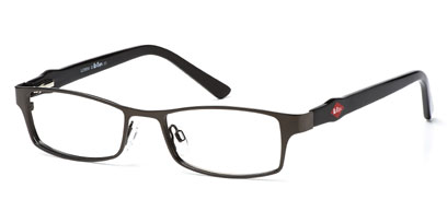LeeCooper Designer Glasses LC9054 --> Brown
