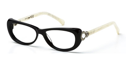 Pineapple  Designer Glasses PA 137 --> Black