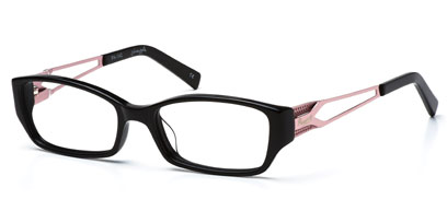 Pineapple  Designer Glasses PA 142 --> Black